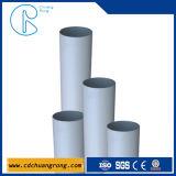 Pipe en plastique d'approvisionnement en eau de polypropylène