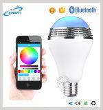 Haut-parleur sec de Bluetooth de contrôle de la fonction multi $$etAPP de la Chine
