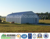 2015 Low Cost and New Design Steel Structure Agricultural Equipment Building