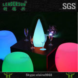 El vector LED de Leadersun enciende Ldx-D01