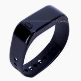 Bracelet intelligent de Bluetooth de l'archive de calorie le plus neuf avec le logo fait sur commande (4005)