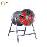 -Fan Fan-Fan Industrial Permanente