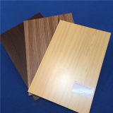 MDF del MDF/Hmr del MDF/Raw di 12mm Thickness Melamine