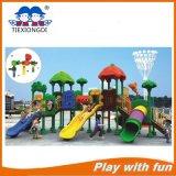 Спортивная площадка занятности детей пластичная напольная (TXD16-05902)