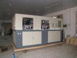 . 6 Las caries automática máquina de soplado (JS6000) con el CE