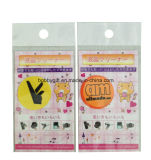 Decoration Gifts를 위한 Microfiber Mobile Screen Sticker