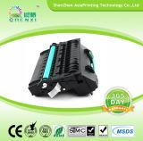 Cartucho de tóner láser D305s toner para el cartucho de la impresora Samsung