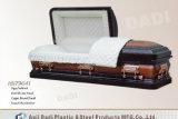 米国式の鋼鉄棺(16179041)