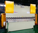 Nc Bending Press Brake per 6mm Sheet Bending