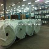 Couvre-tapis hautement conforme de flux de fibre de verre pour le moulage proche