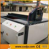 Пластичная производственная линия трубы PVC машинного оборудования 16-63mm для сертификата Ce водоснабжения
