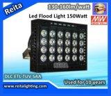 150watt IP66 Waterproof LED Outdoor Lighting LED Flood Lighting
