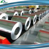 熱い浸された電流を通された鋼鉄コイル(DC53D+Z、St05Z、DC53D+ZF)
