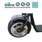 Harley elektrisches Roller Halley Motorrad mit Motor 800W