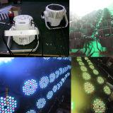 Bester Preis im Freien Stadiums-Licht NENNWERT54 RGB-LED