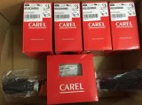 Carel Temperature Controller