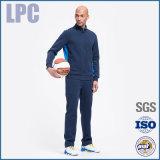 Le club personnalisé par OEM 2016 vêtx le basket-ball frais Jersey d'adolescent