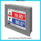 Chambre programmable personnalisée d'essai d'humidité de la température de certificat de la CE