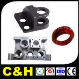 CNC Milling Machinery Parts Manufacturer Custom Parts OEM CNC Machine