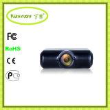 Камера автомобиля, камера автомобиля обеспеченностью ночного видения 12V HD водоустойчивая