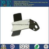 기계로 가공되는 OEM 관례 CNC 판금 각인