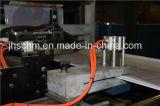 ナイロンフィルムの自動コンピューター制御印刷できる気球機械
