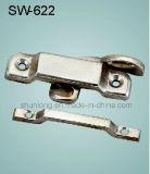 Fechamento crescente do aço inoxidável para o indicador e a porta (SW-622)
