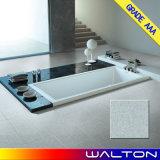مواد البناء 300X300 الخزف بلاط الأرضيات