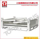 O engranzamento de fio de aço Foldable prende Lk20A