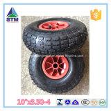 10X3.00-4 Pneumatic Rubber Tyre