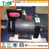 LANDTOP 국제 기준 Dynamo 또는 Alternator/Generator