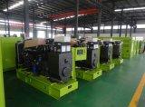 20kVA - gerador 800kVA elétrico Diesel