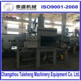 automatische Granaliengebläsemaschine/staubfreies Sandstrahlengerät
