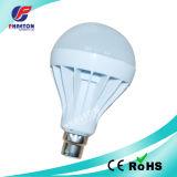 Iluminación ahorro de energía 15W de A60 SMD LED