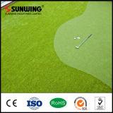 Gazons van de Voetbal van Sunwing de Professionele 50mm Synthetische voor Voetbal