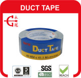 주문 Printed Duct Tape 또는 Sealing Pipes를 위한 Cloth Tape