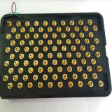 Diodo láser de Qsi 650nm 5MW da alta qualidade