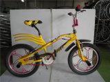 """20 """" مصغّرة سباحة حرّة [بمإكس] درّاجة مع مكبح عجلة ([أوك-بمإكس017])"""