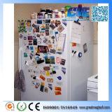 un grand nombre de stocks d'aimant de réfrigérateur