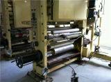 Перекупное печатание скорости средства, печатная машина Rotogravure, давление Gravure стержня