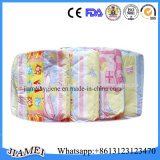 Dr. Brown Disposable Baby Diapers/couches de bébé pour le Nigéria