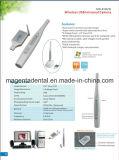Sony CCDdrahtlose USB-orale Intrakamera der Pixel-2.0mega
