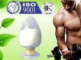 White Powder Steroid Hormones Testosterone Enanthate Test E