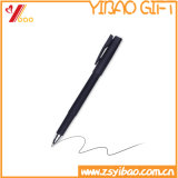 Printed Logo Plastic Ball Pen for Promotional Gifts (YB - P - 01)