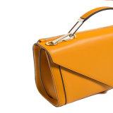 Верхняя продавая сумка кожи способа Tote сумки 2016 новая (kitt-04)