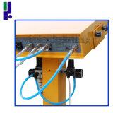 خاصّ بالكهرباء السّاكنة مسحوق طلية رذاذ آلة ([يإكس-004])