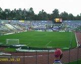 Het draagbare Gebied van het Voetbal steekt LEIDENE Vloed Lichte 1000W aan