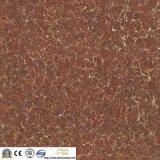 600X600 de ceramische Tegel Pulati van het Porselein van de Vloer van de Tegel van de Bevloering Opgepoetste (I6833)