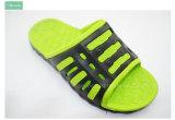 Comercio al por mayor de la sandalia barato PE Zapatilla Bañera Flip Flop