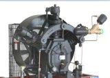 Compressore d'aria dell'acciaio inossidabile